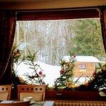 Photo of Hotel Flor'Alpes