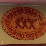 Padre Island Brewing Co. Foto