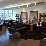 Our new retail and rental location conveniently located at the base of Blackcomb mountain