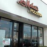 Lou Malnati's Pizzeria - Highland Park