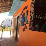 Nohoch Kay Beach Club Foto