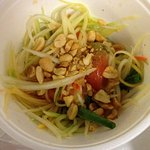 Foto de Junjira Fresh Thai Kitchen