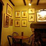 Photo of The Longlands Inn & Restaurant