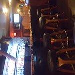 Old Settler Pub Foto