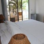 Photo of Hotel Vistalmar
