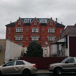 Photo of City View Inn