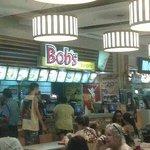 Foto de Bangu Shopping