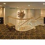 Photo de GuestHouse Inn & Suites Nashville/Music Valley