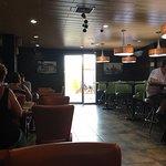 Photo de Ritual Coffee House
