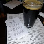 Tipsy Cow - King St - Off the Square - WI State Capitol - Fun Specials