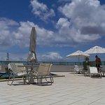 Foto de Iguatemi Business Flat