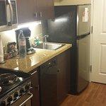 TownePlace Suites Shreveport-Bossier City Foto