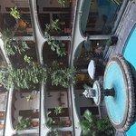 Photo de Posada Guadalajara Hotel