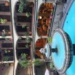 Photo of Posada Guadalajara Hotel