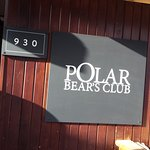 Photo of Polar Bear's Club