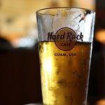 Hard Rock Cafe Guam Photo