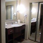 Homewood Suites by Hilton Clovis Image