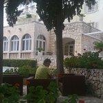 Photo of Hotel Croatia