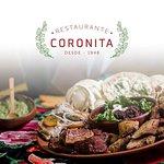 Photo of Restaurante Coronita