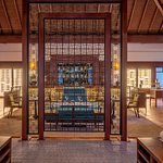 Chi Restaurant & Bar照片
