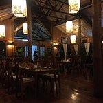 Photo of Pindaya Inle Inn