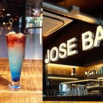JOSE BAR&Cocktail