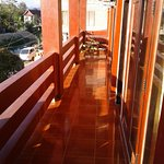 Popular View Guesthouse Foto