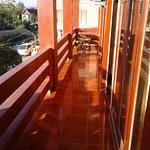 Foto de Popular View Guesthouse