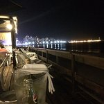 Photo of Cantina del Club de Pesca