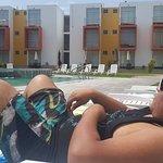 Kajaca Suite Hotel Foto
