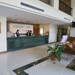 Photo de Kantary Bay Hotel and Serviced Apartments