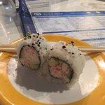 Foto de Blue C Sushi