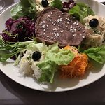 Photo of Restaurant le Cellier