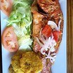 Carmin Restaurant의 사진