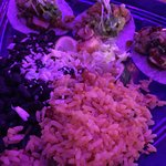 Photo de Sandbar Mexican Grill