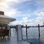 The Pillars Hotel Fort Lauderdale Foto