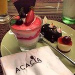 Foto van Acaci