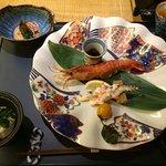 Photo de Kuramure
