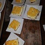 El Torito Grillの写真