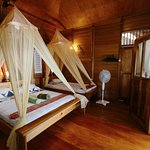 Superior Room/Cottage