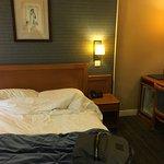 Photo of Passy Eiffel Hotel