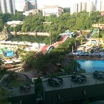 Photo of Sunway Resort Hotel & Spa
