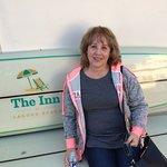 The Inn At Laguna Beach Foto