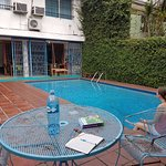 Foto di Hostel Villa Vento Surf
