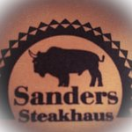 Sanders Steakhaus
