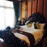 Foto de Sirilanna Hotel