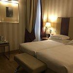 Splendid Venice - Starhotels Collezione Photo