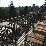 Photo of Beau-Rivage Palace