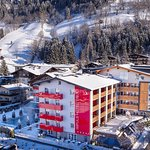 Photo of Impuls Tirol Hotel