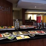 Photo of City Lodge Hotel Durban